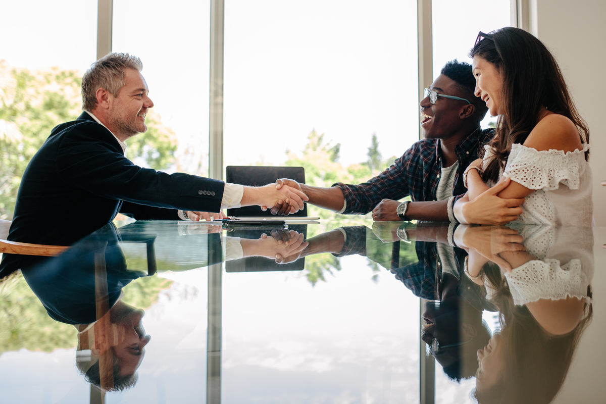 prevent high leasing employee turnover