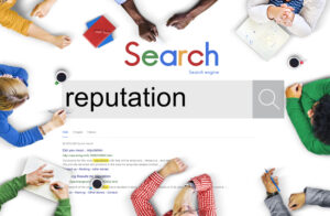 reputation management company reputation