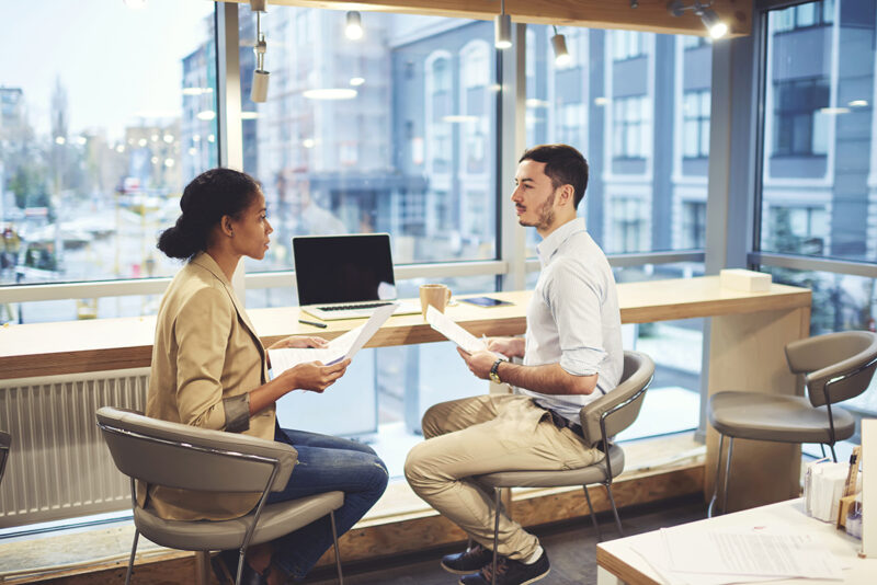 exit interviews reduce turnover